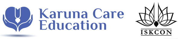 Karuna Care Education